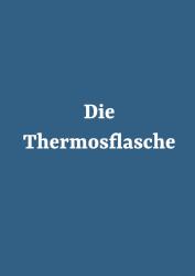 roman-thermosflasche
